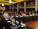 Conferencia sobre Enfermedades No Transmisibles