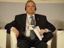 Jorge Lemus, Ministro de Salud de Argentina