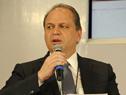 Ricardo Barros, Ministro de Salud Pública de Brasil