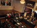 Conferencia Mundial sobre Enfermedades No Transmisibles