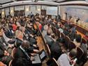 """Taller """"El camino hacia 2030: Resumen de los talleres paralelos"""""""