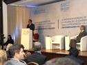 Palabras del director general de la Organización Mundial de la Salud (OMS), Tedros Adhanom Ghebreyesus