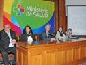 Ministerio de Salud Pública acreditará en 2018 buenas prácticas de salud hacia adultos mayores