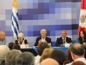 Vázquez responde a la ciudadanía