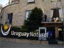 Embajada de Uruguay en Buenos Aires, Argentina