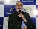 Subsecretario de Turismo, Benjamín Liberoff