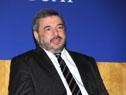Presidente del Banco Central del Uruguay (BCU), Mario Bergara