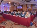 Jornada inaugural del XXVI Congreso Latinoamericano de Puertos de AAPA