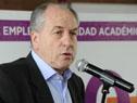 """Ministro Ernesto Murro, en actividad denominada """"100pleate +"""""""