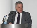 Director de la Oficina Nacional del Servicio Civil, Alberto Scavarelli