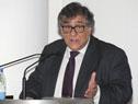 Director de Uruguay Concursa, Ariel Sánchez