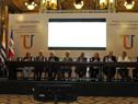 Lanzamiento de primer Plan Nacional de Transformación Productiva y Competitividad