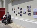 Ayudas técnicas para personas con discapacidad brindadas por la Fundación Hjelpemiddelfondet