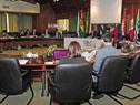 XVII Conferencia Suramericana sobre Migraciones