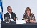 Mides celebró los 10 Años del programa Uruguay Trabaja