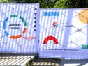 Feria de iniciativas de cuidados y de proyectos socioculturales