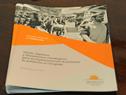 Presentación de informe del Consenso de Montevideo de población y desarrollo
