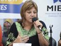 Entrega de certificados a proyectos de 22 mujeres emprendedoras