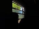 Tren de AFE