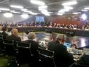 51.° Cumbre del Mercosur