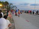 Nuevo Parque lineal de protección costera de San Gregorio de Polanco