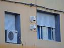 Sistema de cámaras de seguridad para los barrios montevideanos de Cerro y La Teja