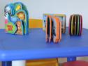 Inauguración centro de atención para 60 hijos de trabajadores en Tacuarembó