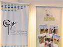 MEVIR realizó reunión de trabajo junto a autoridades de Tacuarembó, Rivera, Salto y Paysandú