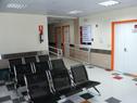 Inauguración del Centro de Referencia Nacional en Defectos Congénitos y Enfermedades Raras