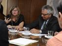 OEA aportará 83.000 dólares a programa de primera infancia de la ANEP