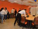 Plan Ceibal celebra 11 años y presentó laboratorio Ceilab