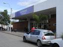 Hospital de Las Piedras