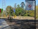 Parque Ribera del Pantanoso
