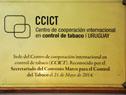 El Ministerio de Salud Pública presentó la campaña publicitaria 2018 vinculada a la política antitabaco