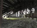 Presentación de proyecto de transformación de plaza de toros de Colonia
