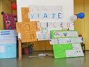 Proyecto de radio educativa del liceo n.° 1 de San Carlos