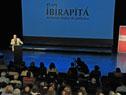 Tercer aniversario de plan Ibirapitá