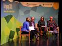 Subsecretario de Turismo, Benjamín Liberoff, participó en evento coorganizado por Fundación Astur y Banco Mundial