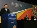 Ministro de Relaciones Exteriores, Rodolfo Nin Novoa