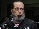 Presidente de ANP, Alberto Díaz