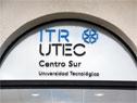 UTEC - Instituto Técnico Regional de Durazno