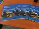 Presentación de la publicación Sistemas de Género, igualdad y su impacto en el desarrollo de Uruguay