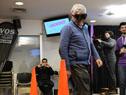 Unasev presentó campaña interactiva de prevención de accidentes