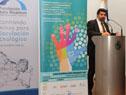 Secretario de Derechos Humanos, Nelson Villarreal