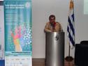 Coordinador de Tus Ideas Valen, Cesar Barreto