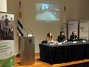 Evaluación de la participación de estudiantes de UTU en encuentros sobre cultura emprendedora para jóvenes