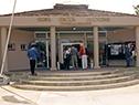 Autoridades de Educación y de Cultura mantuvieron más de 20 audiencias en Maldonado