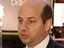 Presidente de la Unidad de Acceso a la Información, Gabriel Delpiazzo
