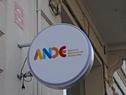 Agencia Nacional de Desarrollo (ANDE)