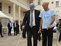Hospital de Ojos realizó más de 81.000 cirugías en 11 años y atendió a más de 700.000 uruguayos